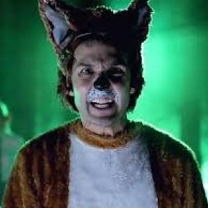 Mit mond a róka? Magyarul is elkészült a What does the fox say?
