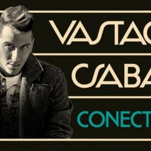 Vastag Csaba lemezbemutató koncert 2014-ben a SYMA Csarnokban - Jegyek itt!