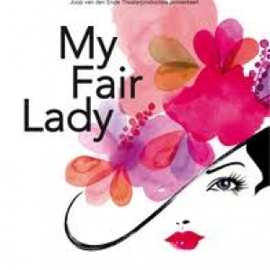 MY Fair Lady a Szarvasi Vízi Színházban - Jegyek itt!