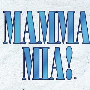 Mamma Mia 2 - Sose hagyjuk abba Tokajban - Jegyek itt!