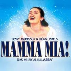 CASTING - Szereplőket keresnek a Mamma Mia musicalbe