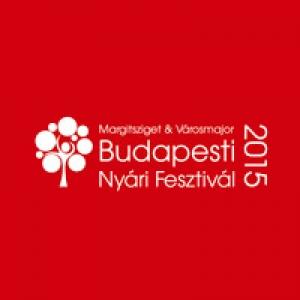 Jézus Krisztus Szupersztár Budapesten! Jegyek és szereposztás itt!