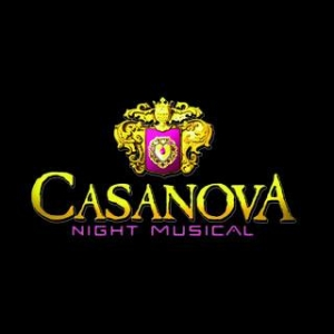 Casanova musical turné 2015-ben Magyarországon - Jegyek és helyszínek itt!