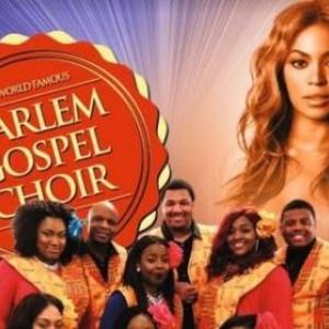 Beyonce dalaival érkezik a Harlem Gospel Choir 2017-ben Budapestre! Jegyek itt!