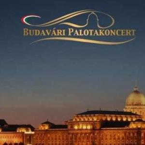 Budavári Palota koncert 2018-ban - Jegyek és fellépők itt!