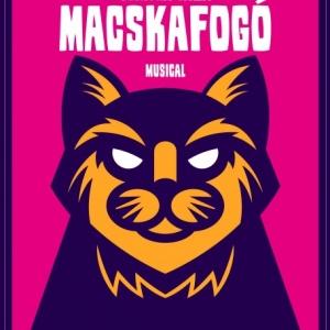 A Macskafogó musical 2019-ben is színpadon - Jegyek itt!