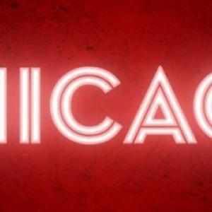 Alföldi Róbert rendezi a Chicago musical budapesti előadását! Jegyek itt!
