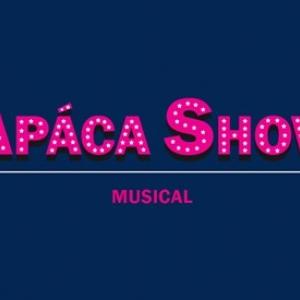 Apáca show az Operettszínházban - Jegyek a budapesti előadásokra itt!
