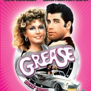 INGYEN látható a Grease musicalfilm!