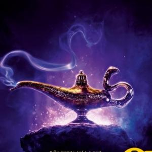 Egy új élmény - Hallgass bele milyen lesz a dal az Aladdin élőszereplős változatban!