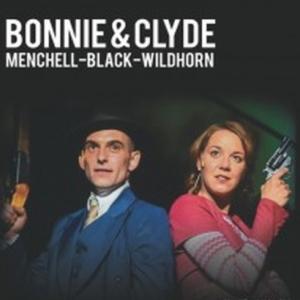 Bonnie & Clyde musical 2019-ben Budapesten - Jegyek itt!
