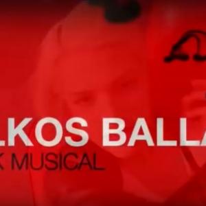 Gyilkos ballada musical az Átriumban! Szereposztás és VIDEÓ itt!