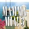 Elkészülhet a Mamma Mia 3 is!