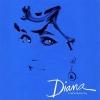 A Netflixen mutatják be a Diana musicalt!