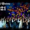 INGYEN Musical-Operett gála Újévkor az Operettszínházban! Regisztráció itt!