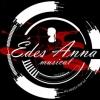 INGYEN lesz látható online az Édes Anna musical!