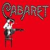 Cabaret musical 2021-ben Budapesten a Margitszigeten! Jegyek itt!