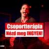 ONLINE lesz látható Csoportterápia musical! Nézd meg akár INGYEN!