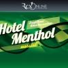 ONLINE lesz látható a Hotel Menthol musical!