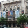 Áprilisban INGYENES online programokkal vár a Madách Színház!