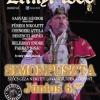Zrínyi musical 2021-ben Simonpusztán - Jegyek és szereposztás itt!