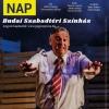 Szép nyár nap - Neoton musical Budapesten! Nézd meg INGYEN!