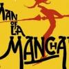 INGYEN látható a La Mancha lovagja musical!