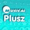Mini MusicalPlusz lesz októberben!
