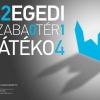 Szegedi Szabadtéri Játékok 2014 - Műsor és jegyinformációk itt!
