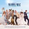 Mamma Mia! - Sose hagyjuk abba! Magyar videó itt!