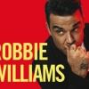 Jön a Robbie Williams musical?