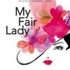 My Fair Lady musical a Centrál Színházban - Jegyek itt!