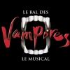 Kész a francia Vámpírok bálja musical első klipje - Videó itt!