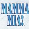 Mamma Mia musical a Veszprém Aréna színpadán! Jegyek itt!