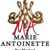 INGYEN lesz látható a Marie Antoinette musical! Regisztráció itt!