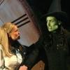 Wicked, a musical, ami maga a varázslat
