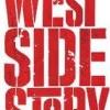 A West Side Story 2020-ban Alföldi Róbert rendezésében lesz látható!