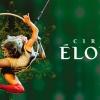 Cirque Éloize cirkusz 2017-ben Budapesten - Jegyek a margitszigeti előadásra itt!