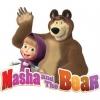 Masha és a Medve Live Budapesten - Jegyek itt!