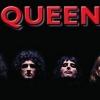Queen és Michael Jackson dalokra táncol a Rock The Ballet Magyarországon - Jegyek itt!