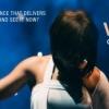 Whitney Houston koncert tribute show Budapesten - Jegyvásárlás itt!
