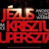 Jézus Krisztus Szupersztár a Veszprém Arénában - Jegyek a 2017-es előadásra itt!