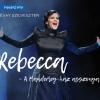 Rebecca musical a Budapesti Operettszínházban - Jegyek és szereposztás itt!