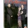 A Rebecca remake is elkészülhet a Broadway premierre!