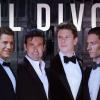 Így énekli az Il Divo a Nyomorultak musical legszebb dalát!