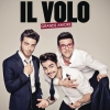 Így énekli az Il Volo a Macskák musical legszebb dalát!