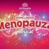 Menopauza musical a Játékszínben Hernádi Judit és Szulák Andrea főszereplésével - Jegyek itt!
