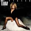 Jön a magyar Tina Turner musical - Rocknagyi a Turay Ida Színházban - Jegyek itt!