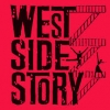 West Side Story 2020-ban a Szegedi Szabadtéri Játékokon - Jegyek itt!