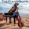 The Piano Guys koncert Budapesten az Arénában - Jegyek itt!